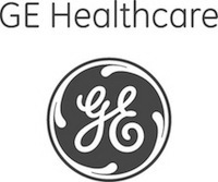 GE_Healthcare-gray