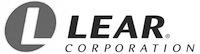 Lear-gray