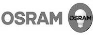 OSRAM-gray