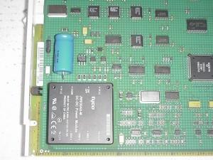 aditamentos-para-electronica-2