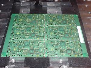 aditamentos-para-electronica-3