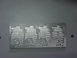 aditamentos-para-electronica-6