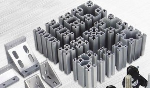 aluminio-estructural-16-9