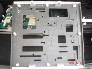 solder-pallet-2