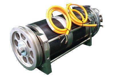 TMR-ELE-02